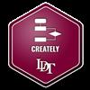 LDT Online: Creately