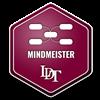 LDT Online: Mindmeister