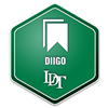 LDT Online: Diigo