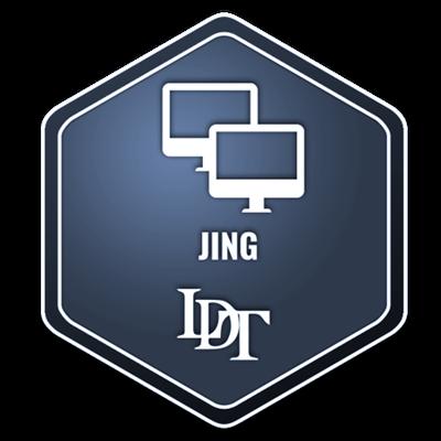 LDT Online: Jing