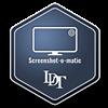 LDT Online: Screencast-O-Matic