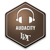 LDT Online: Audacity