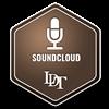 LDT Online: SoundCloud