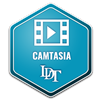 LDT Online: Camtasia