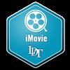 LDT Online: iMovie