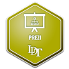 LDT Online: Prezi Next