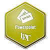 LDT Online: PowerPoint