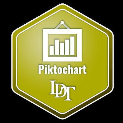 LDT Online: Piktochart