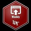 LDT Online: Weebly