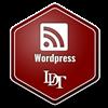 LDT Online: WordPress