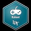 LDT Online: Kahoot!