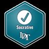 LDT Online: Socrative