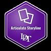 LDT Online: Storyline 2 - Basic