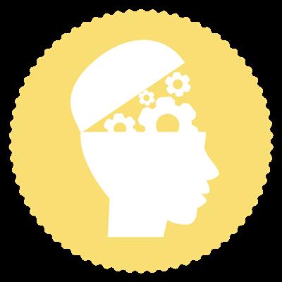 ID Knowledge, Skills, and Attitudes