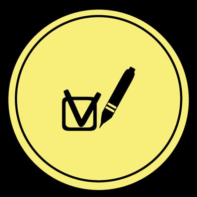 Design Learning Assessment