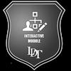 560 Online - Interactive Module
