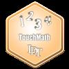 LDT Online: TouchMath